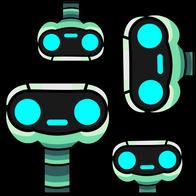 Avatar flippy-squad