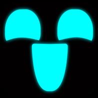 Avatar gr-pumped