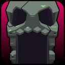 Avatar spookstone-screamer