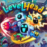 Levelhead Feedback