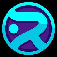 Website & Rumpus Feedback