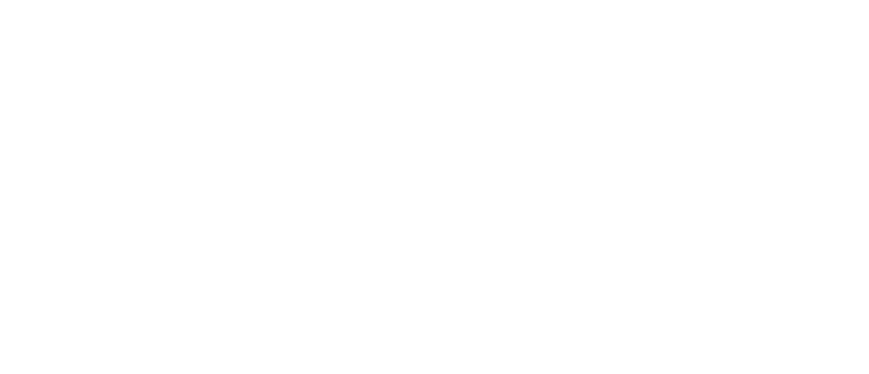 Levelhead awards (from IndieDB, The Mix, Xbox, and The Label)