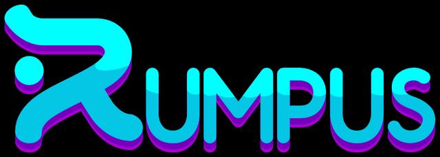 Rumpus Logo.