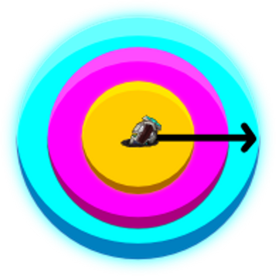 tundra radial difficulty