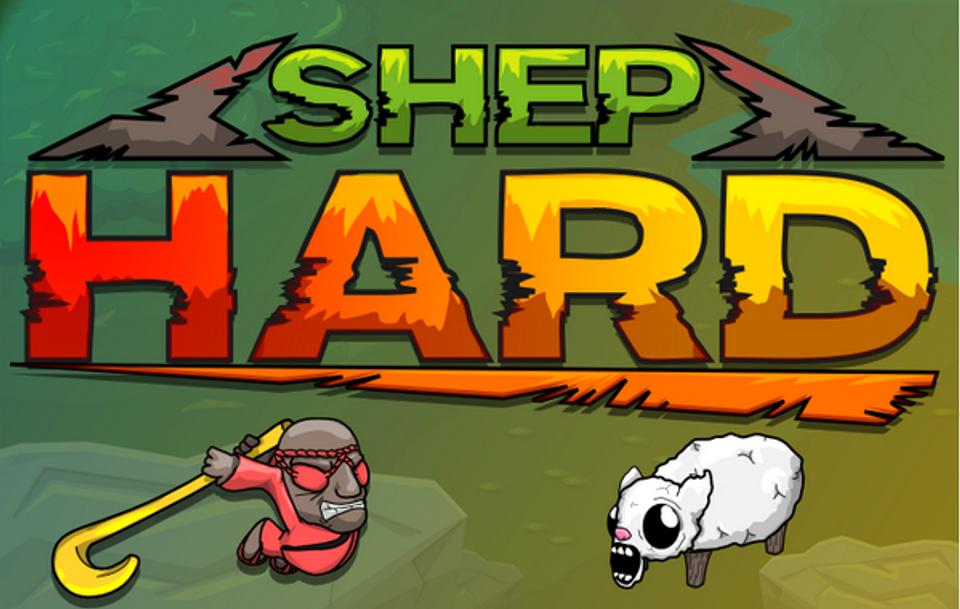 shep hard