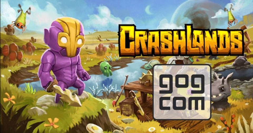 crashlands-gog