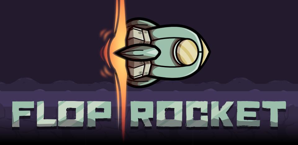 flop rocket feature