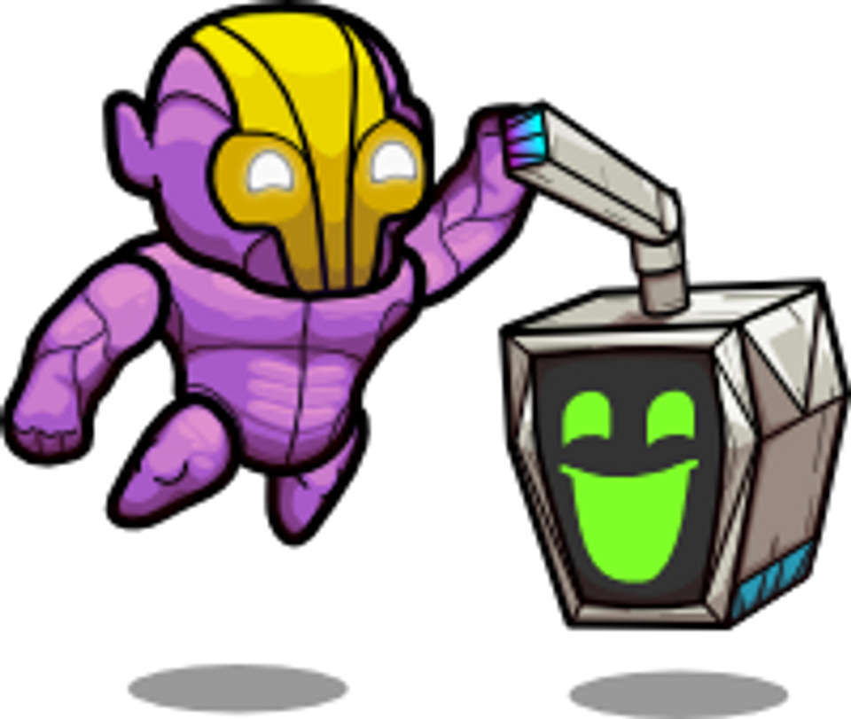 crashlands flux and juicebox