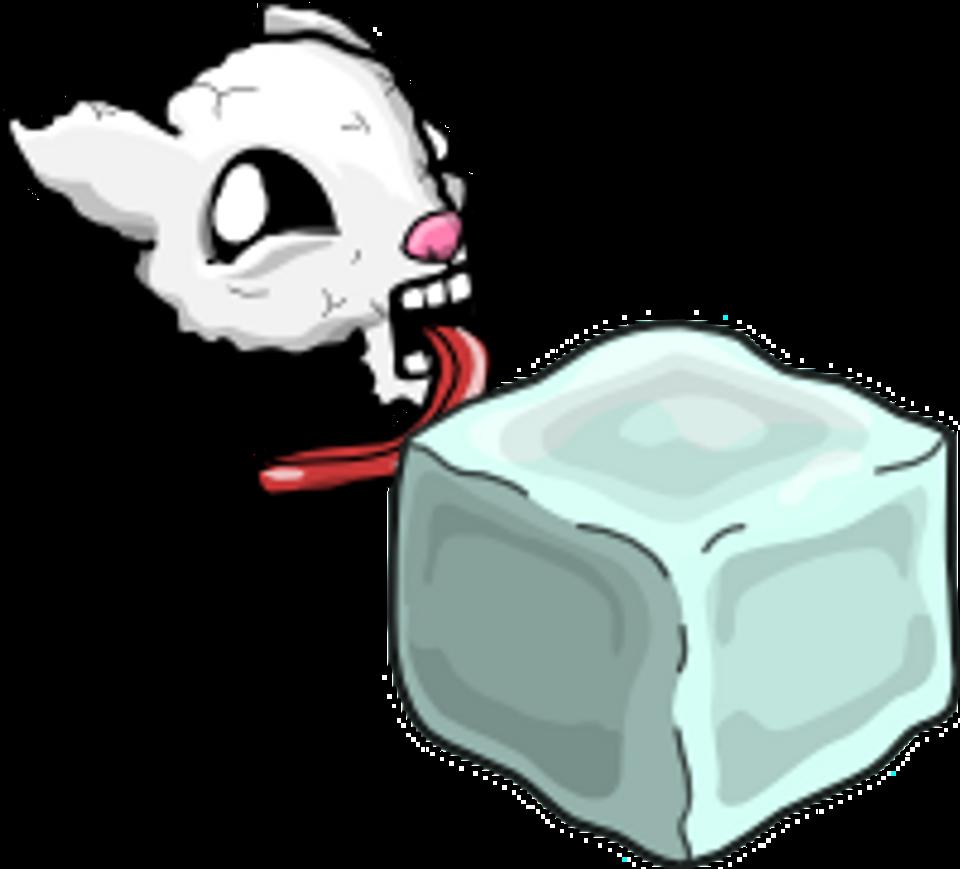 saltlick