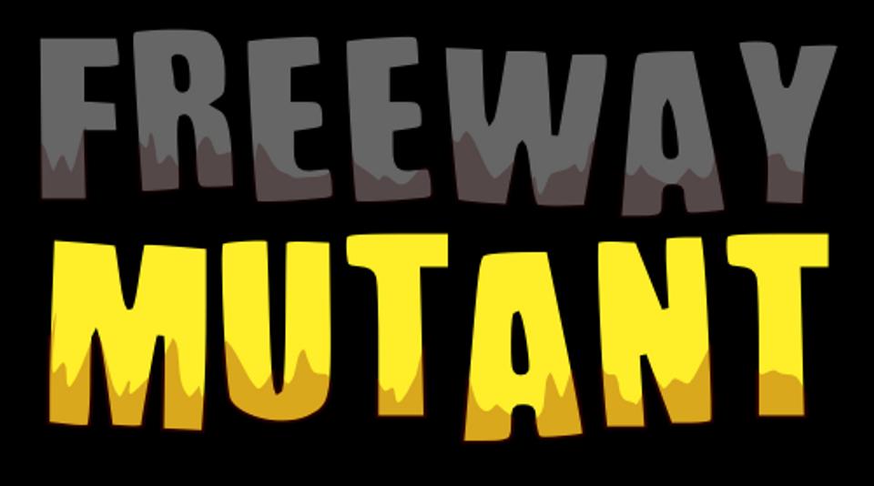 freeway mutant title